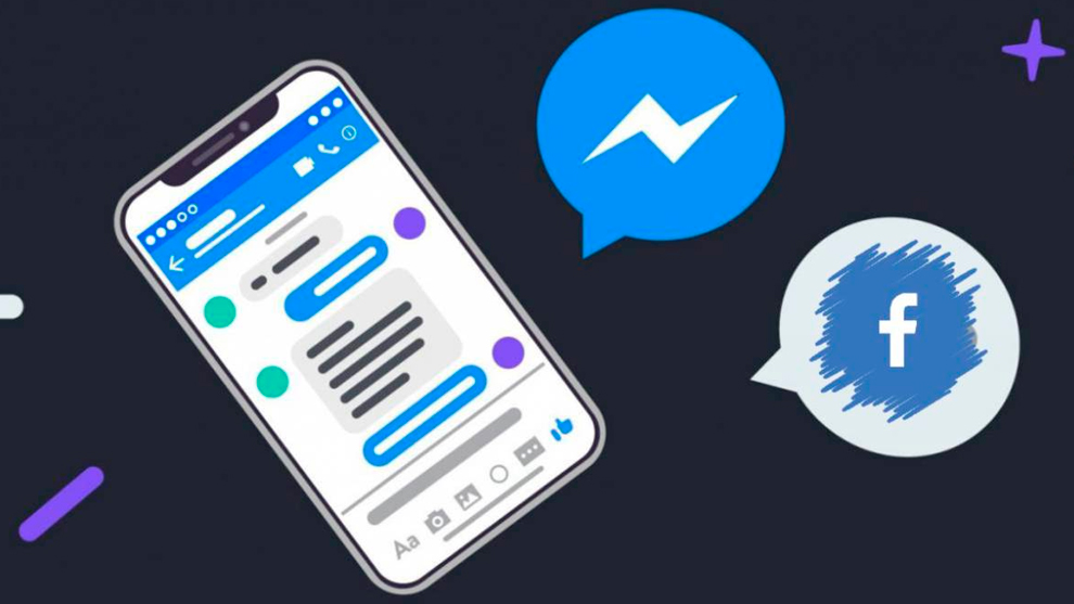 Facebook Messenger dejará ver videos compartidos con amigos