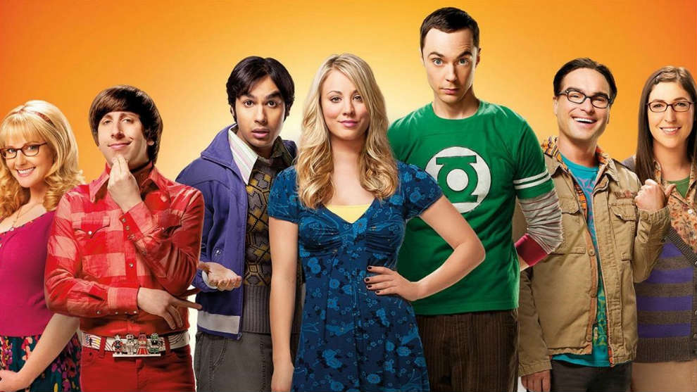 The Big Bang Theory se despedirá con un episodio XXL